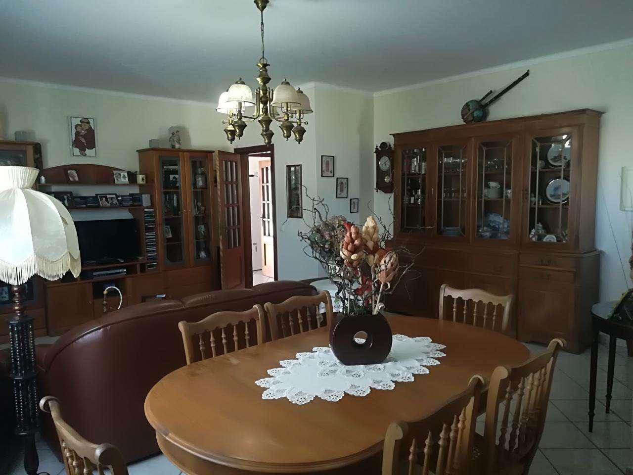 Moradia para comprar, Brogueira, Parceiros de Igreja e Alcorochel, Torres Novas, Santarém - Foto 14