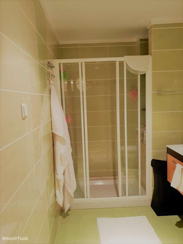 Apartamento para comprar, Camarate, Unhos e Apelação, Lisboa - Foto 25