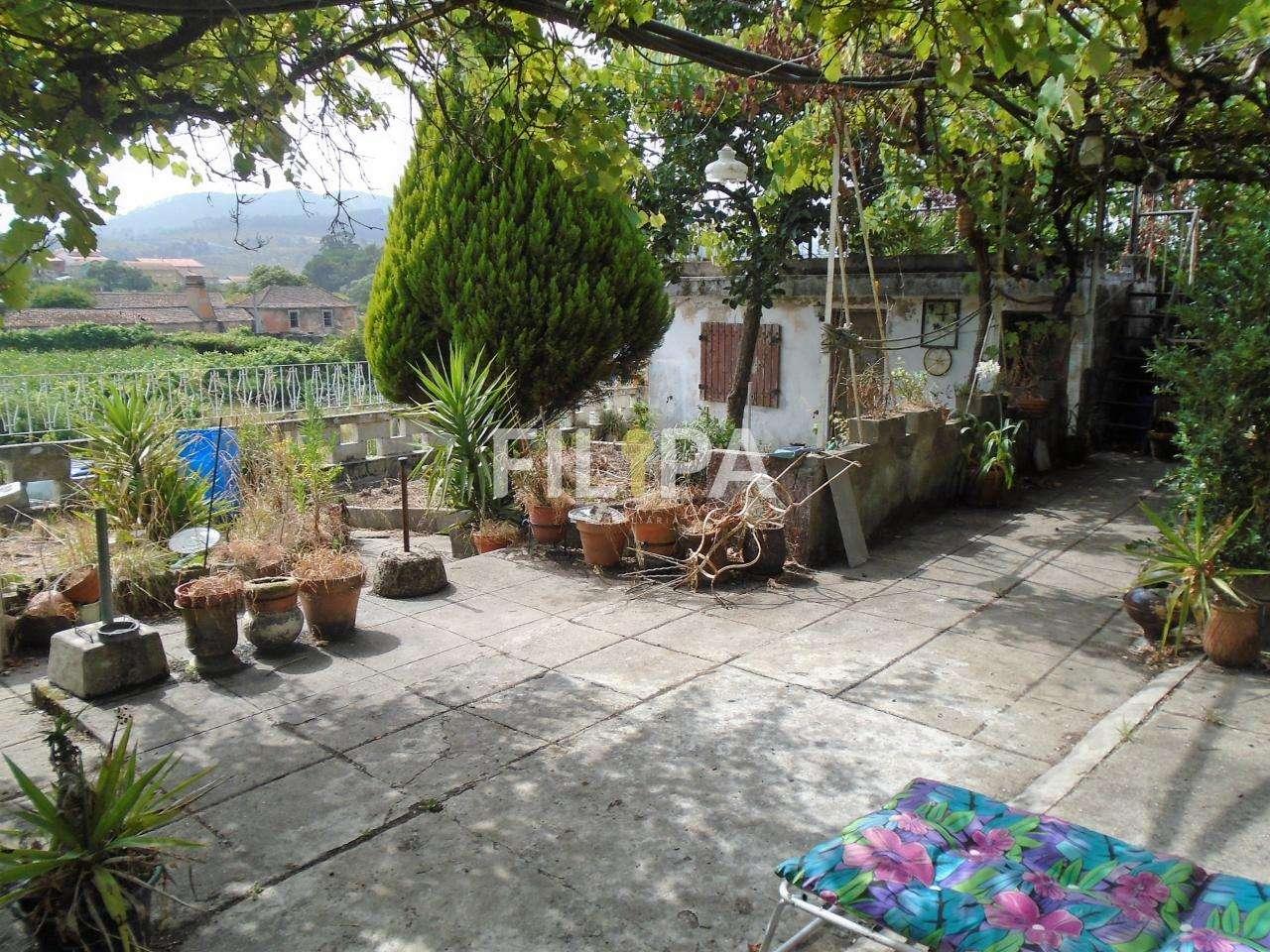 Moradia para comprar, Aguiar de Sousa, Porto - Foto 7