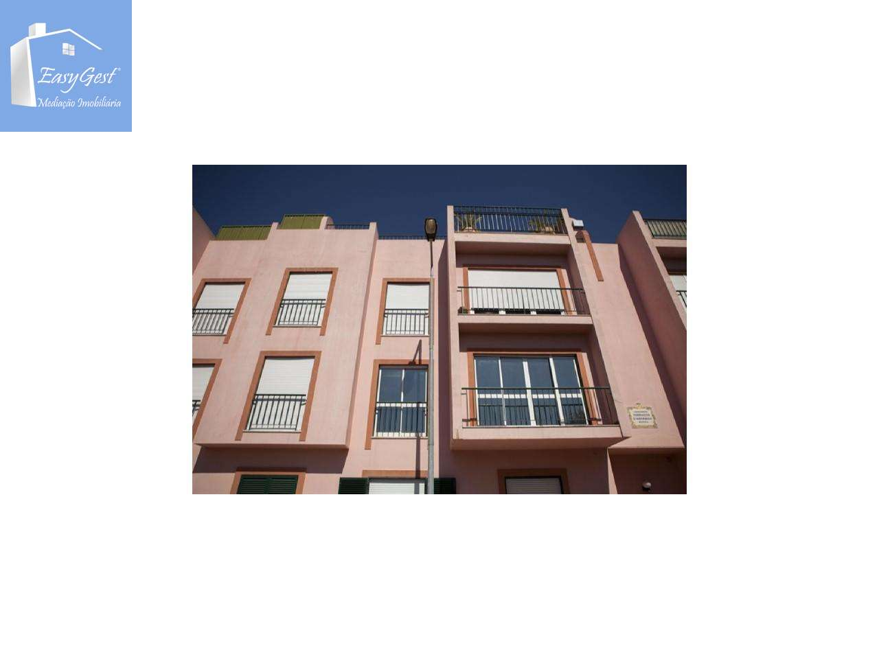 Apartamento para comprar, Quinta do Anjo, Setúbal - Foto 1