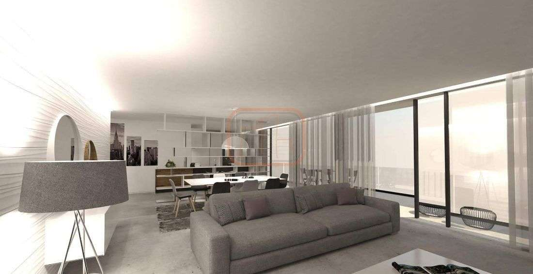 Apartamento para comprar, Santa Marinha e São Pedro da Afurada, Porto - Foto 10