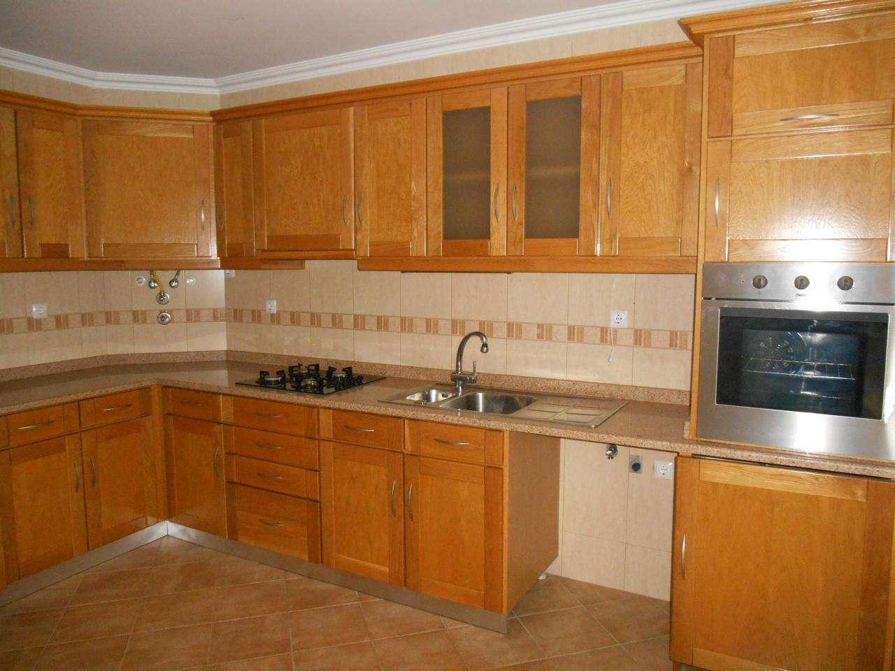Apartamento para comprar, Zebreira e Segura, Castelo Branco - Foto 1