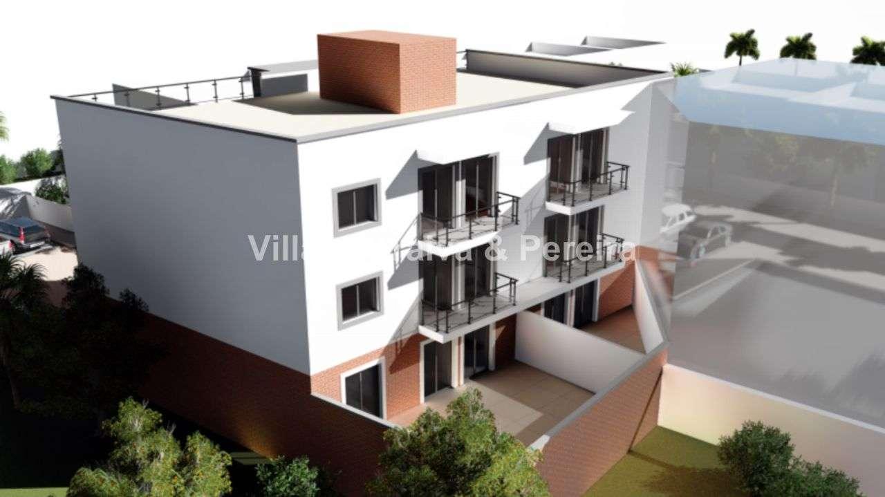Apartamento para comprar, Moncarapacho e Fuseta, Olhão, Faro - Foto 2