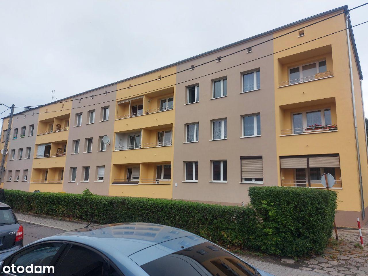 BEZ POŚREDNIKÓW 3-poje, 70 m2, Opole, Śródmieście
