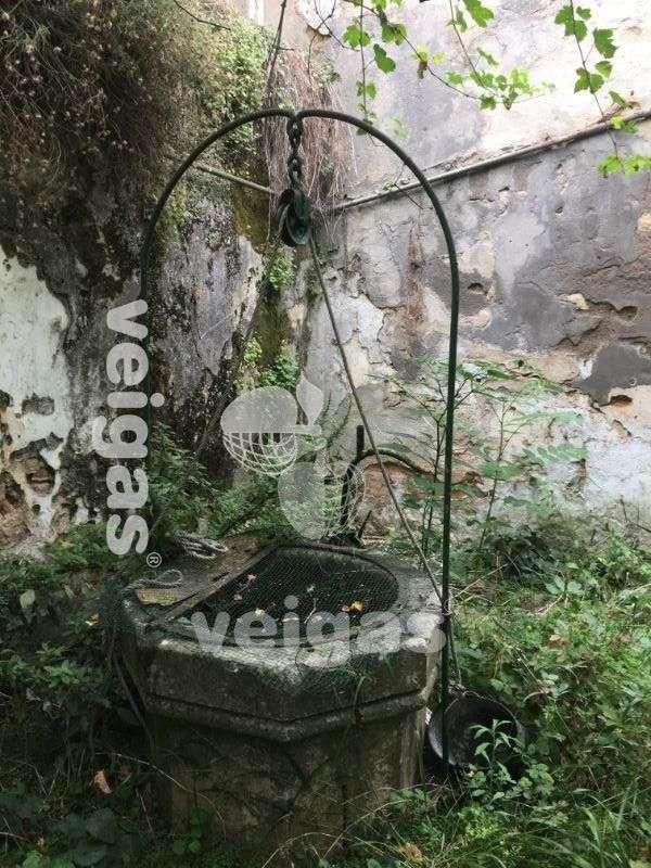 Moradia para comprar, Santarém (Marvila), Santa Iria da Ribeira de Santarém, Santarém (São Salvador) e Santarém (São Nicolau), Santarém - Foto 29
