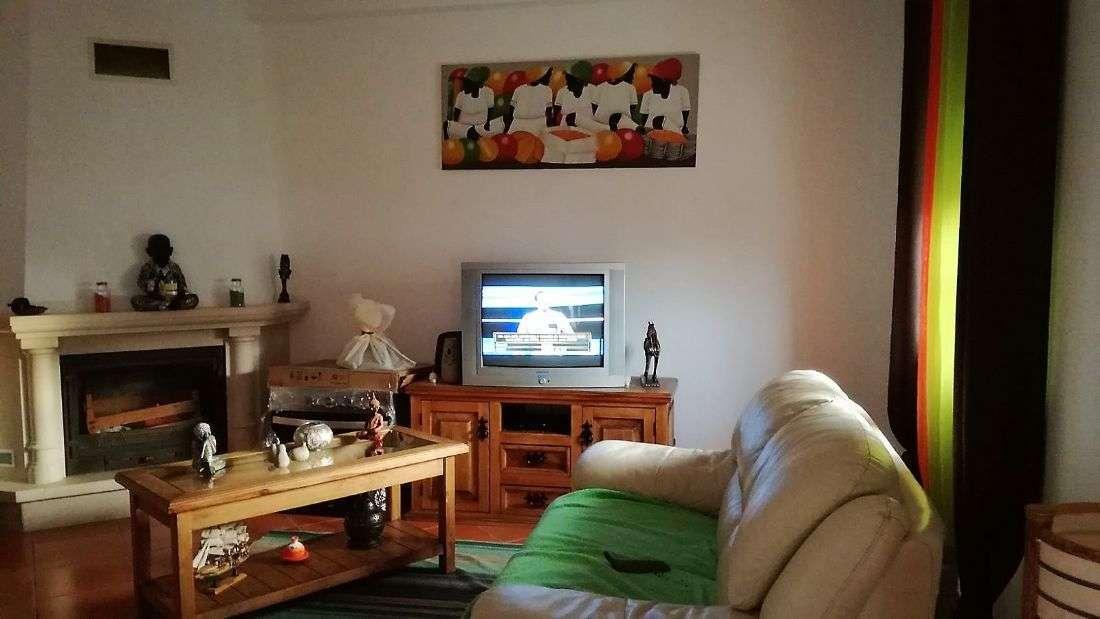 Apartamento para comprar, Abrantes (São Vicente e São João) e Alferrarede, Santarém - Foto 6