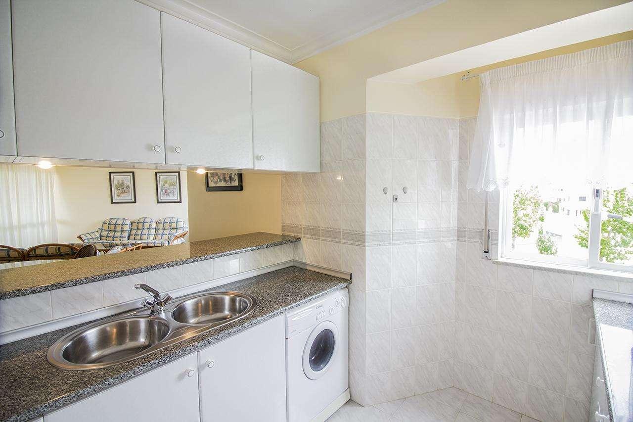 Apartamento para comprar, Guia, Albufeira, Faro - Foto 9