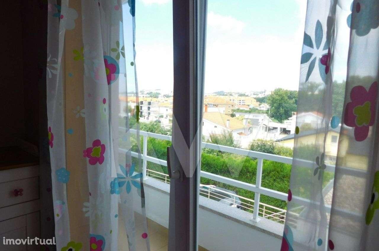 Moradia para comprar, Canelas, Porto - Foto 45