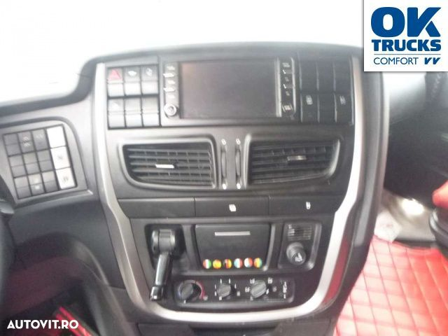 Iveco AS440S50TP - 8