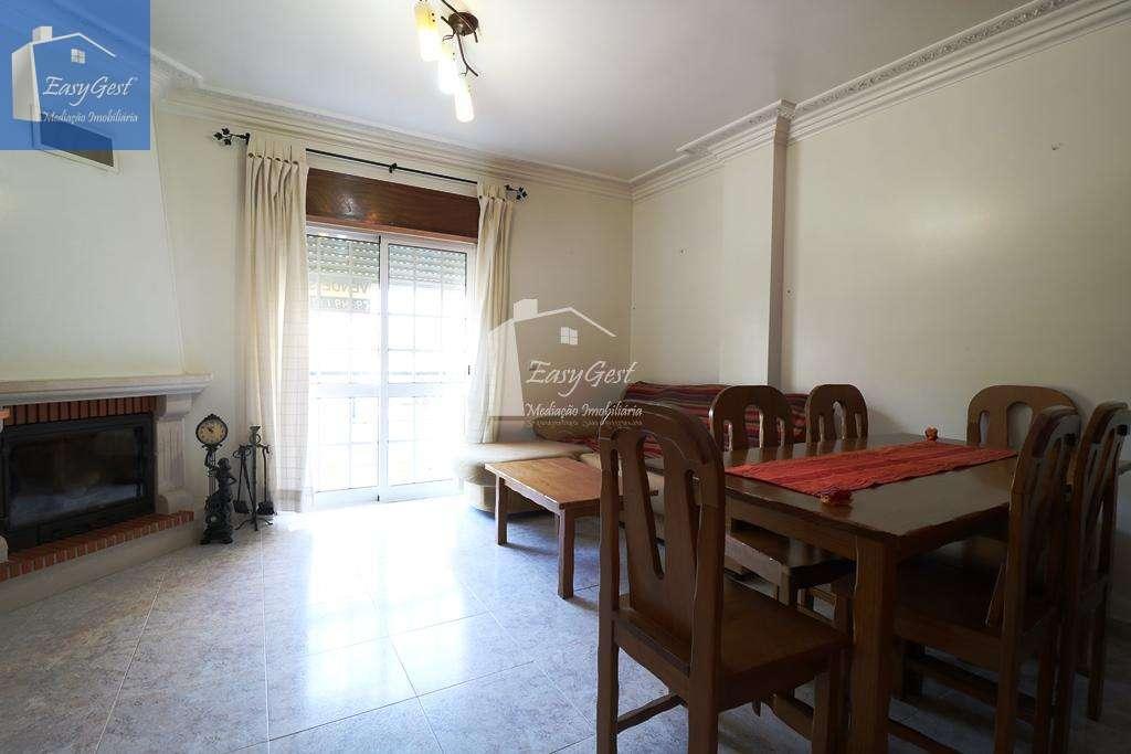 Apartamento para comprar, Benavente - Foto 3