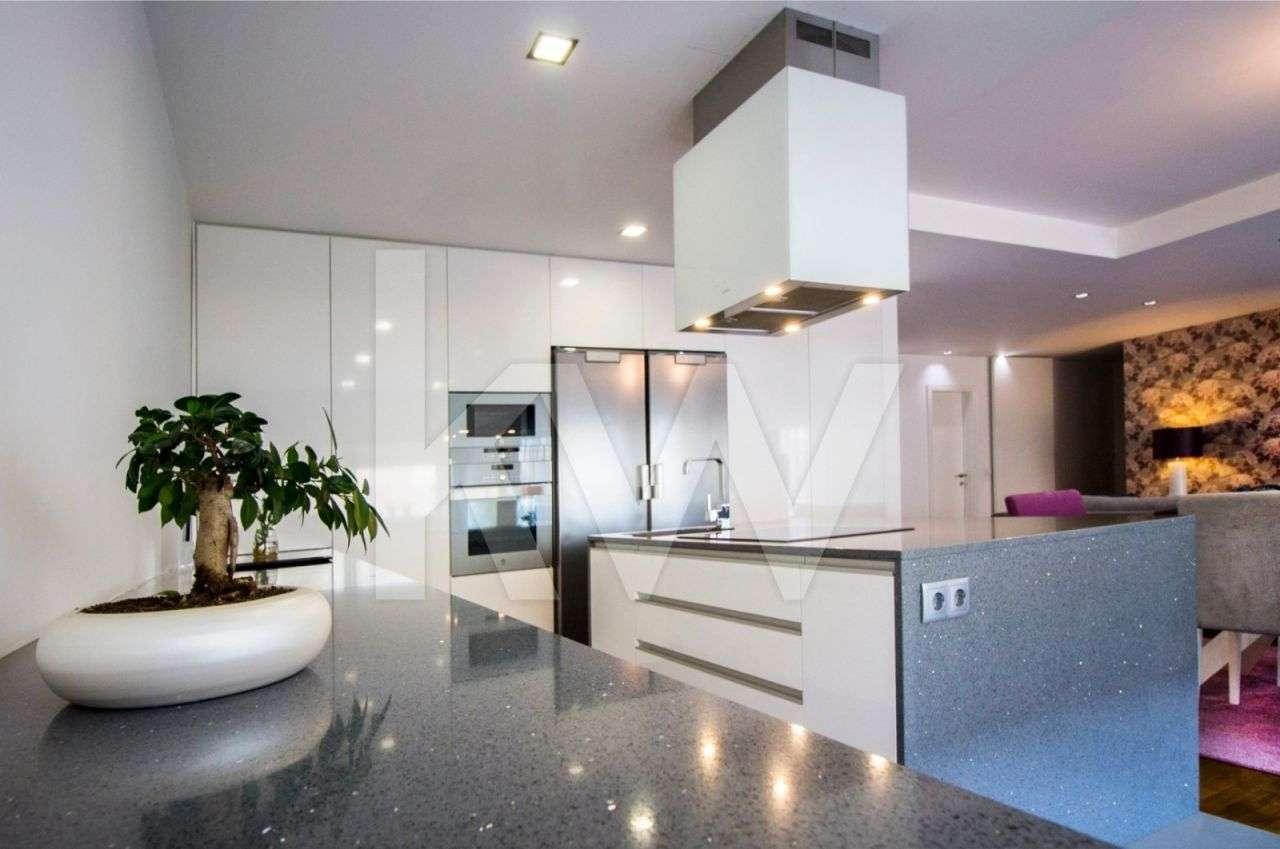 Apartamento para comprar, Arentim e Cunha, Braga - Foto 5