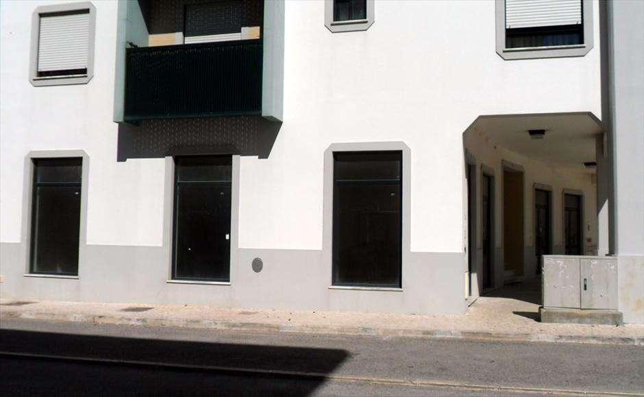 Loja para comprar, Alhos Vedros, Moita, Setúbal - Foto 4