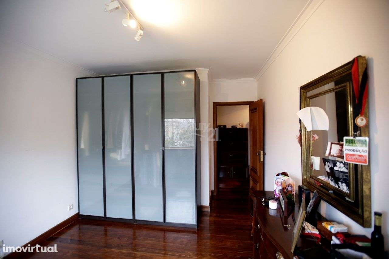 Apartamento para comprar, Aves, Porto - Foto 9