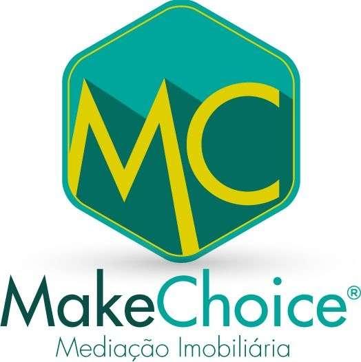 Agência Imobiliária: Makechoice | Mediação Imobiliária