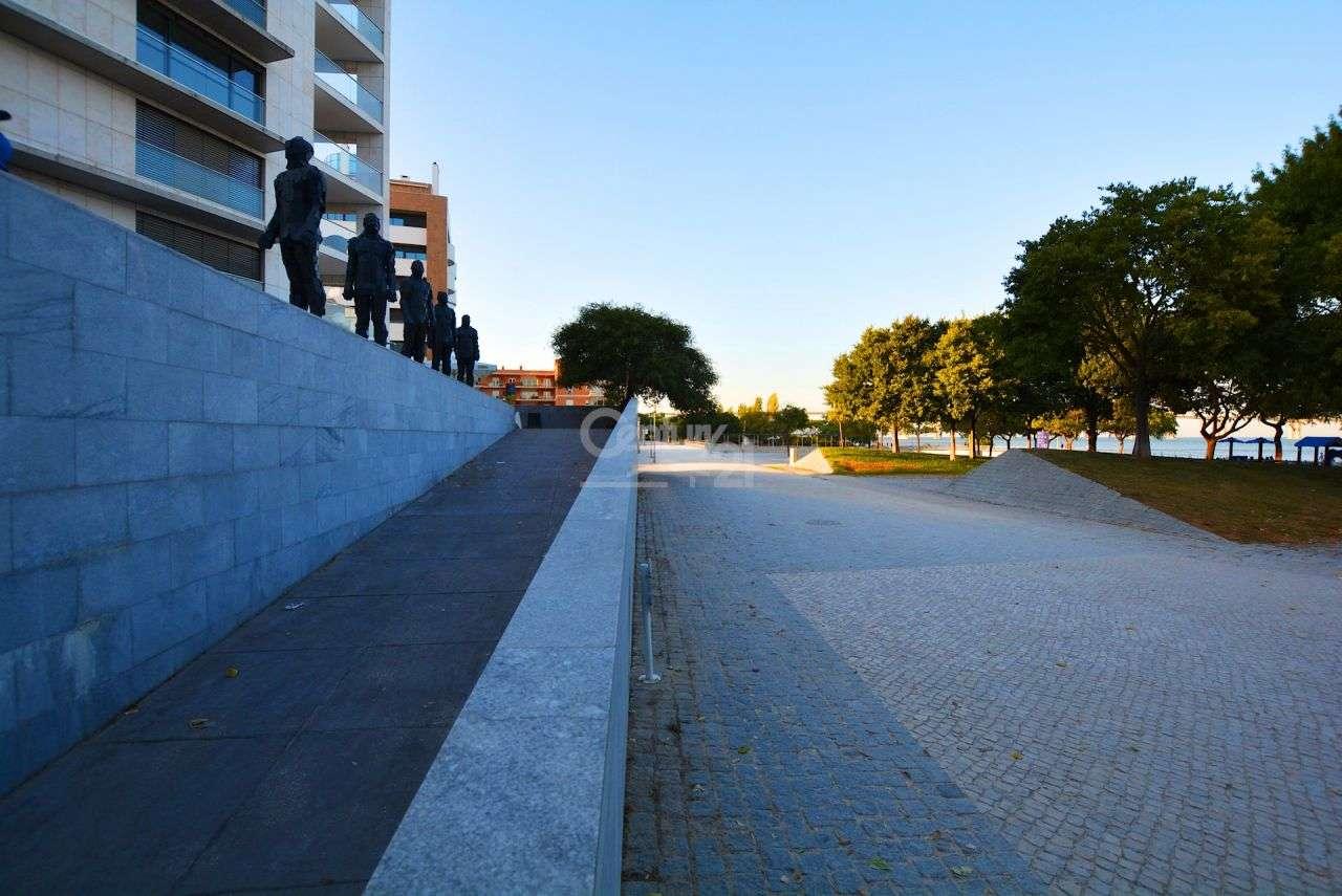 Trespasses para comprar, Moscavide e Portela, Lisboa - Foto 5