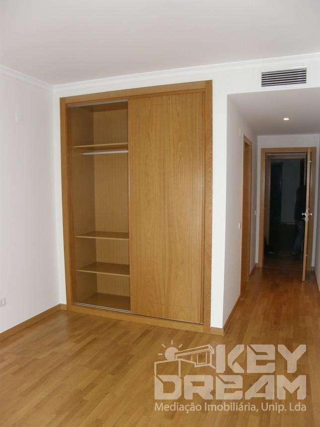 Apartamento para comprar, Tamengos, Aguim e Óis do Bairro, Anadia, Aveiro - Foto 10