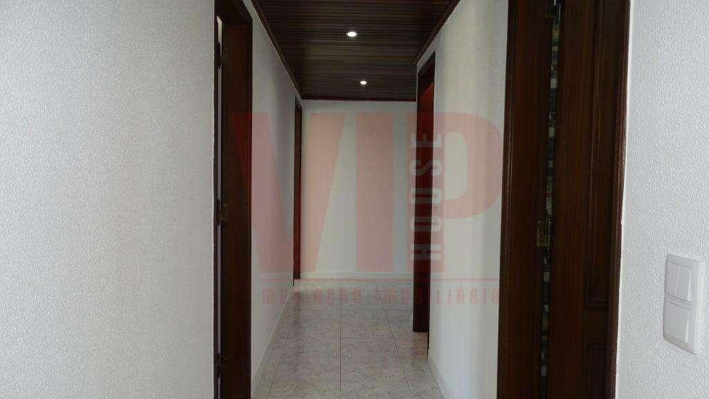 Apartamento para comprar, Setúbal (São Julião, Nossa Senhora da Anunciada e Santa Maria da Graça), Setúbal - Foto 28