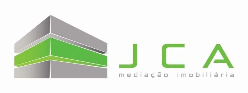Agência Imobiliária: JCA - Imobiliária