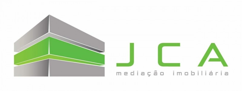 JCA - Imobiliária