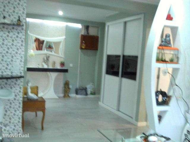 Apartamento para comprar, Santa Maria Maior, Chaves, Vila Real - Foto 19
