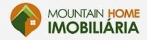 Mountain Home Imobiliária