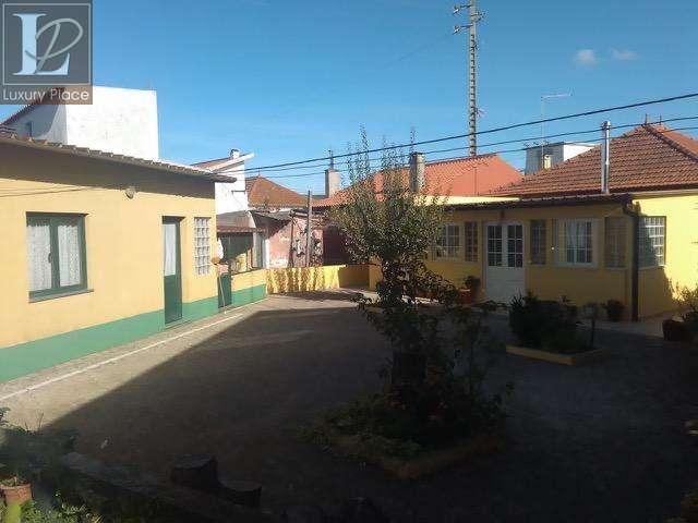 Moradia para comprar, Benedita, Alcobaça, Leiria - Foto 4