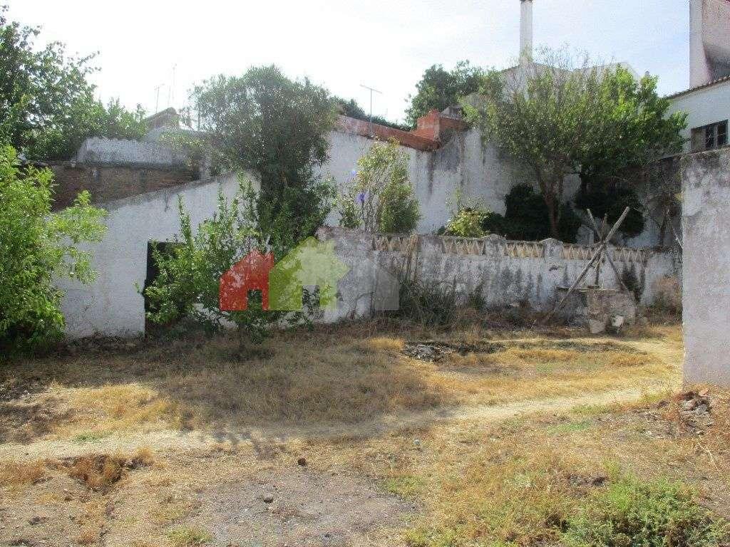 Moradia para comprar, Vila Alva, Beja - Foto 9
