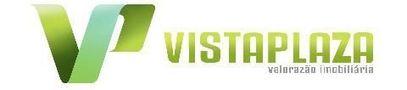 Agência Imobiliária: Vista Plaza