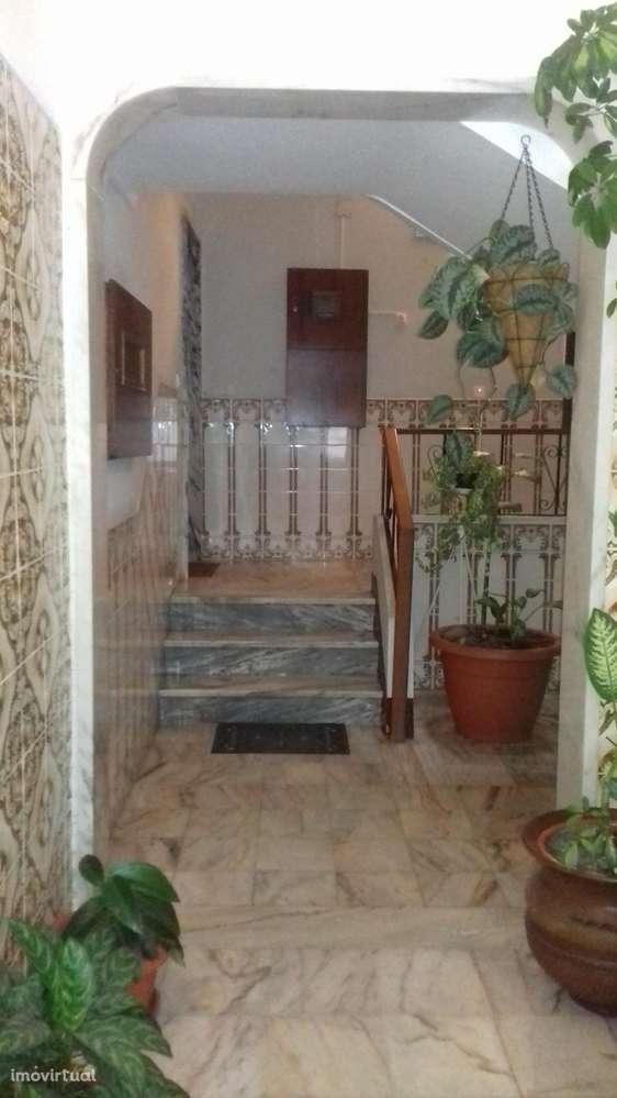 Apartamento para comprar, Baixa da Banheira e Vale da Amoreira, Moita, Setúbal - Foto 17
