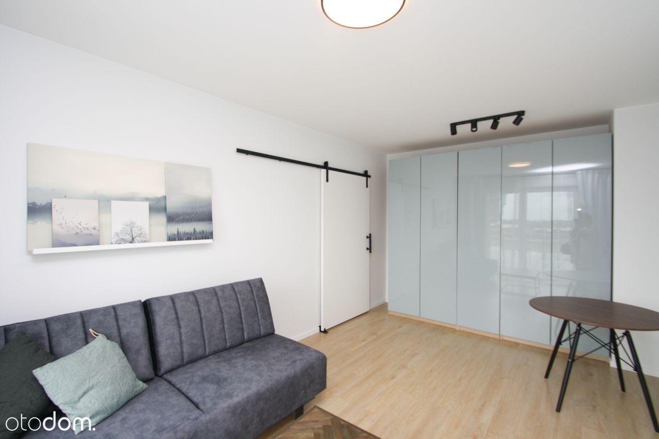 2 pokoje z osobną kuchnią w TOP lokalizacji