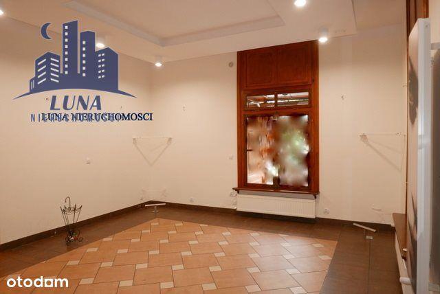 Lokal użytkowy, 20 m², Świdnica