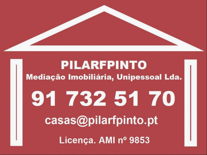 PILARFPINTO-Med. Imob.,Unip.Lda.