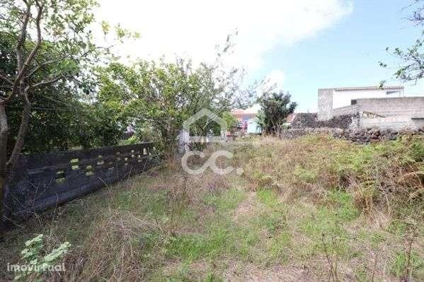 Moradia para comprar, Pico da Pedra, Ribeira Grande, Ilha de São Miguel - Foto 13