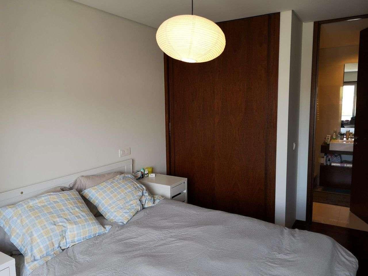 Apartamento para comprar, Rua Instituto de Cegos S Manuel, Cedofeita, Santo Ildefonso, Sé, Miragaia, São Nicolau e Vitória - Foto 8