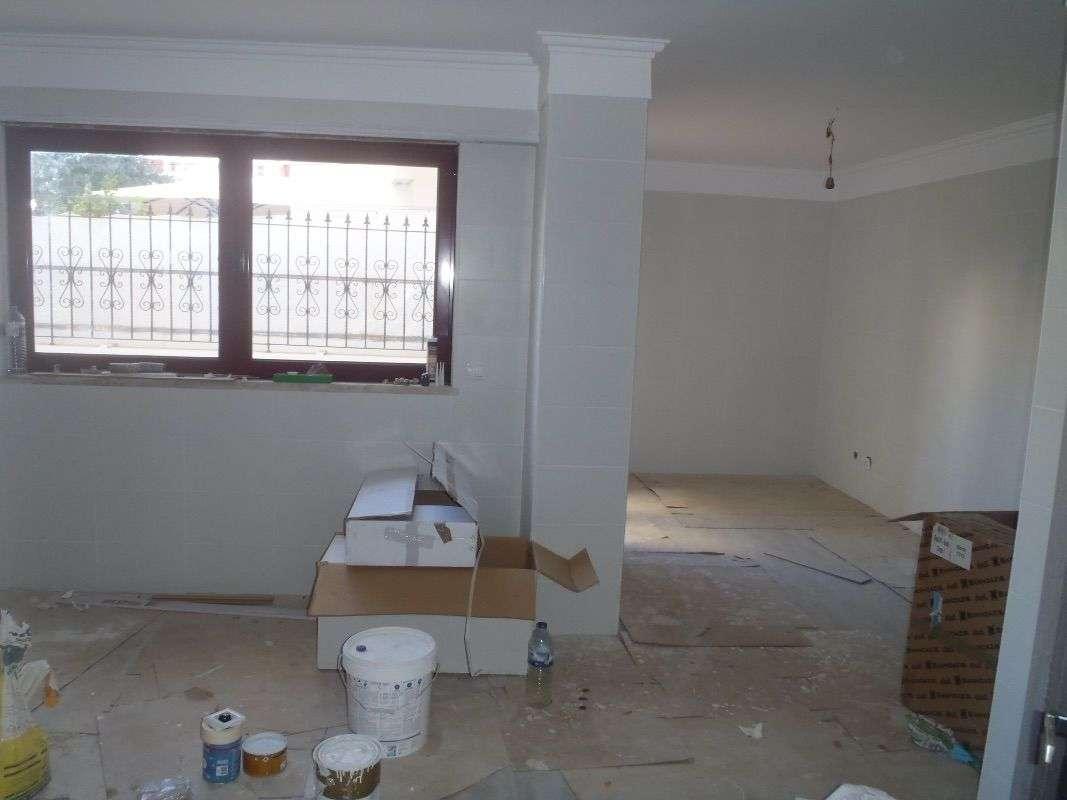 Apartamento para comprar, Algueirão-Mem Martins, Sintra, Lisboa - Foto 2