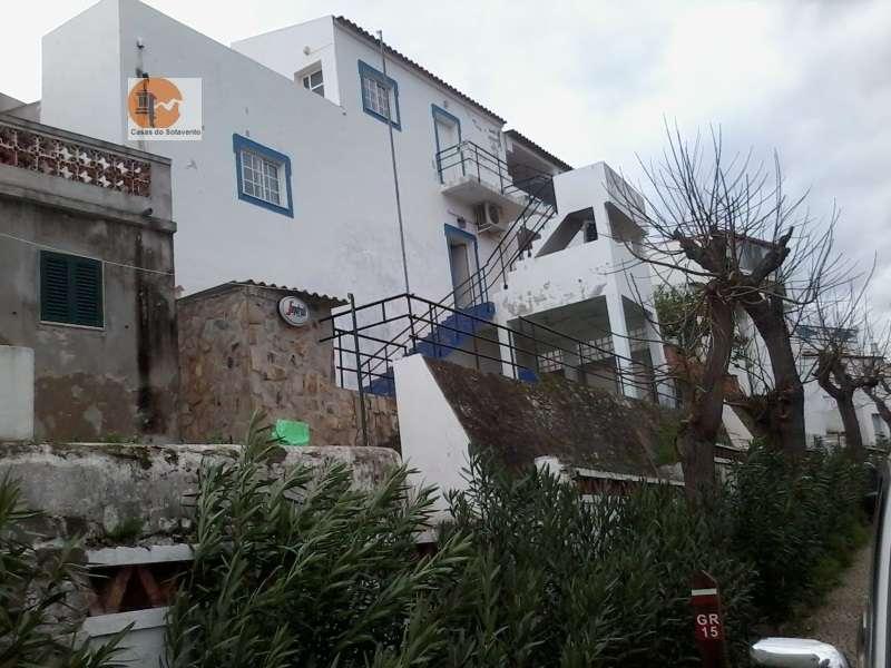 Apartamento para comprar, Rua Dom Sancho II, Alcoutim e Pereiro - Foto 2