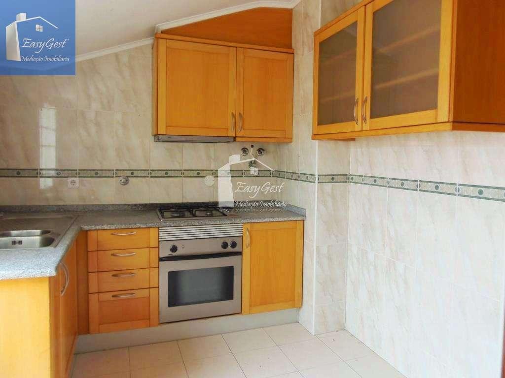 Apartamento para comprar, Alcácer do Sal (Santa Maria do Castelo e Santiago) e Santa Susana, Setúbal - Foto 10