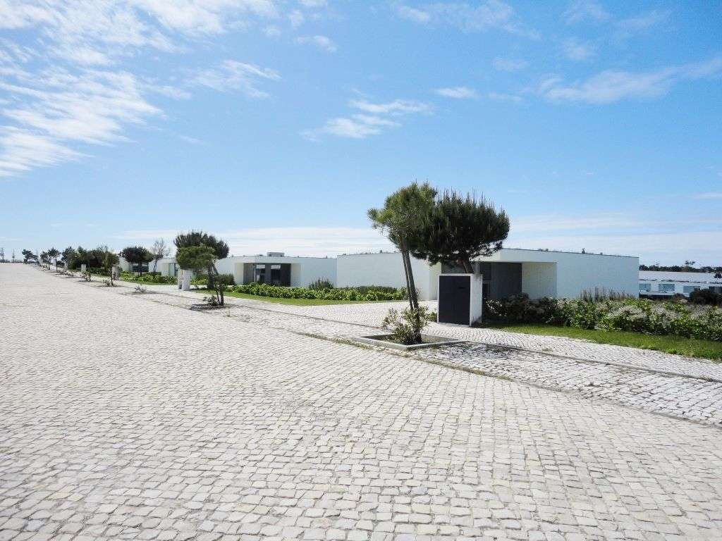 Moradia para comprar, Santa Maria, São Pedro e Sobral da Lagoa, Óbidos, Leiria - Foto 5