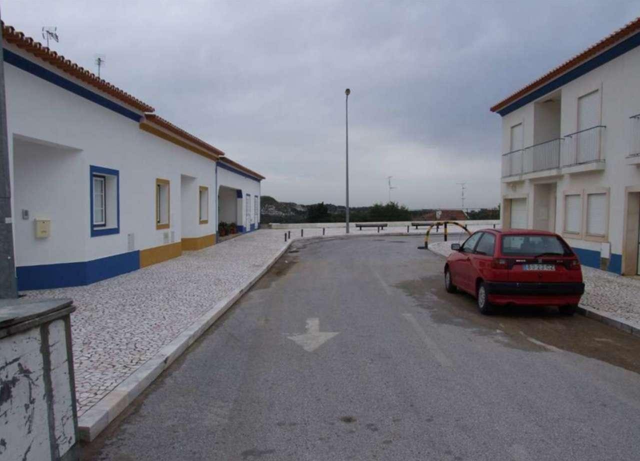 Terreno para comprar, Pardais, Évora - Foto 1
