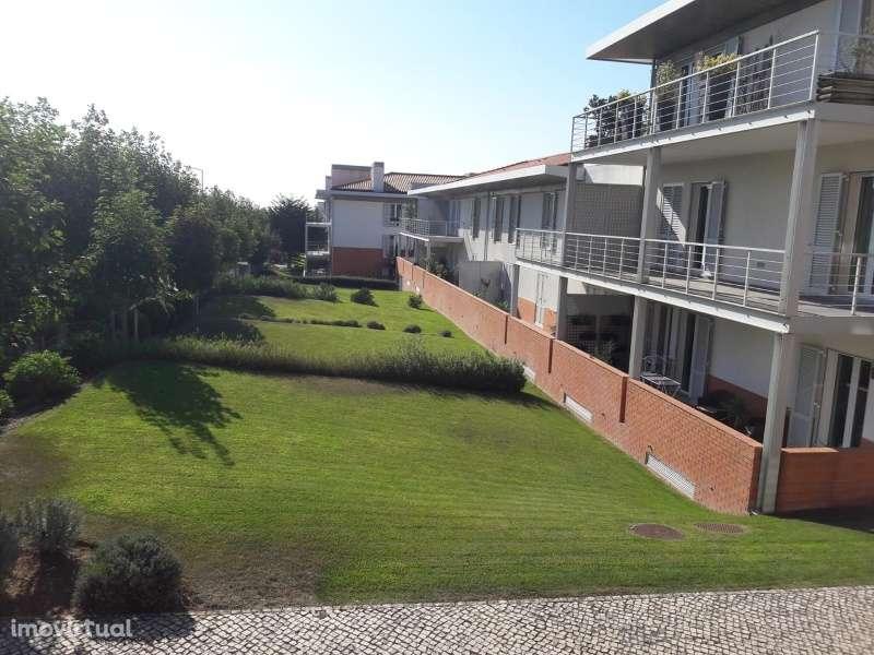 Apartamento para arrendar, Sintra (Santa Maria e São Miguel, São Martinho e São Pedro de Penaferrim), Lisboa - Foto 2
