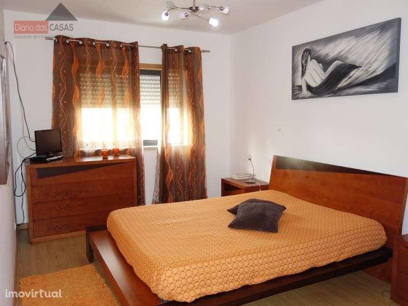 Apartamento para comprar, Pampilhosa, Aveiro - Foto 8