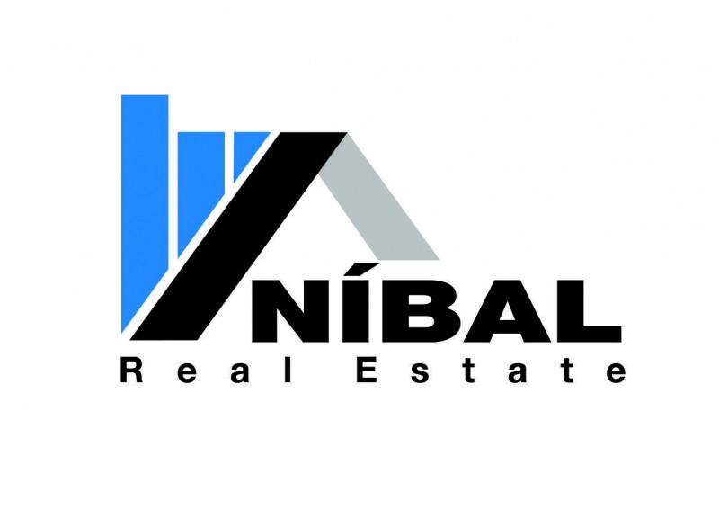 Aníbal Real Estate