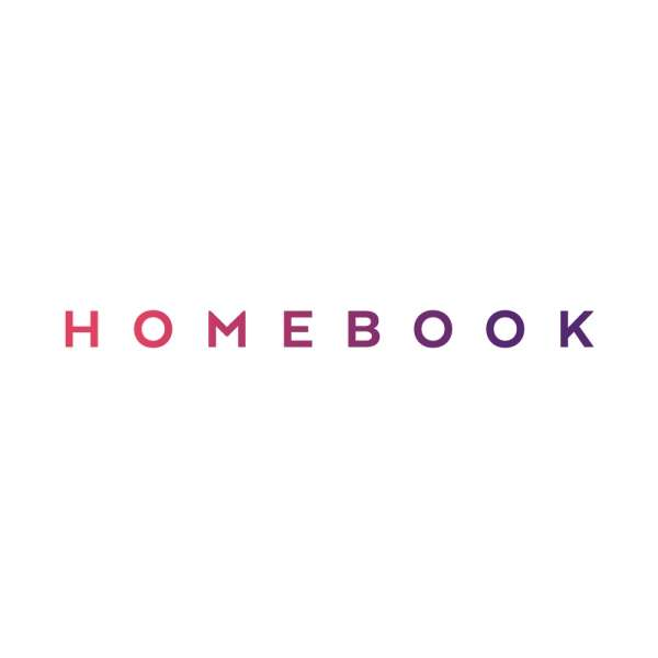 Homebook Portugal