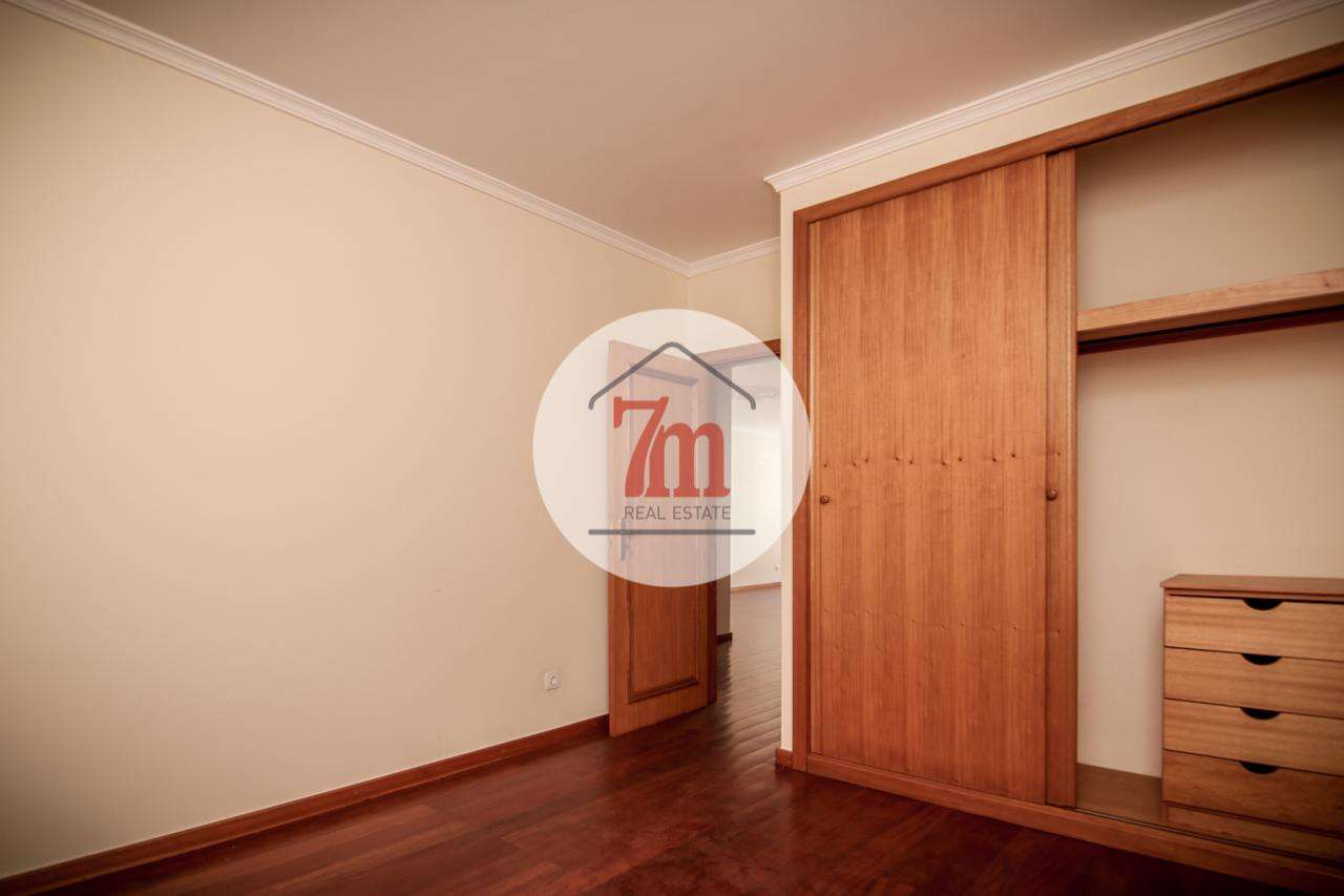Apartamento para comprar, Caniço, Santa Cruz, Ilha da Madeira - Foto 12