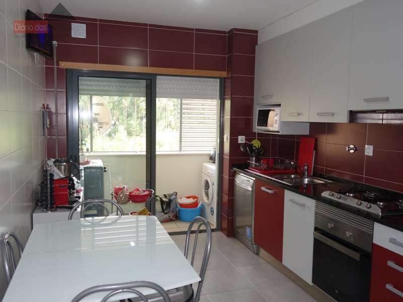 Apartamento para comprar, Pampilhosa, Aveiro - Foto 3