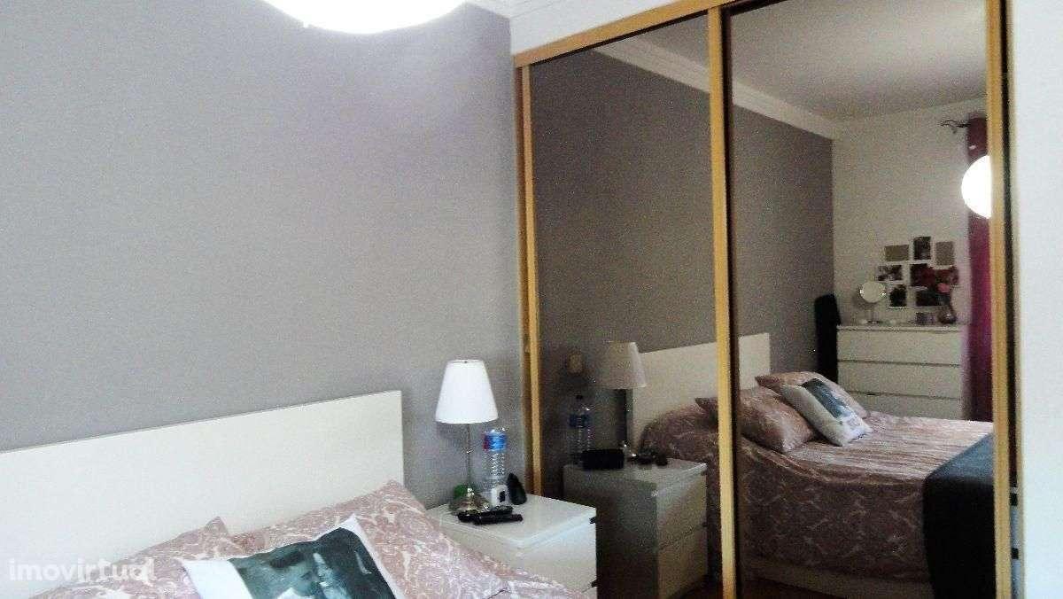 Apartamento para comprar, Barreiro e Lavradio, Setúbal - Foto 36
