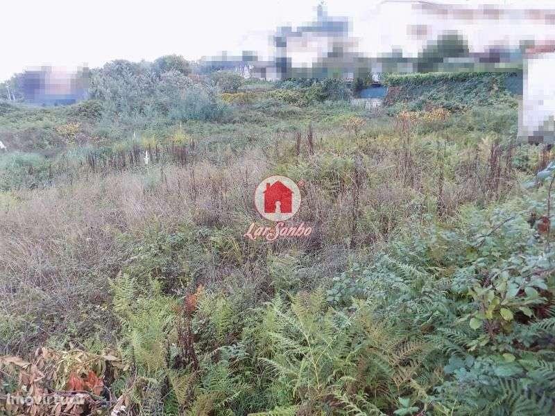 Terreno para comprar, Vila Nova de Famalicão e Calendário, Vila Nova de Famalicão, Braga - Foto 4