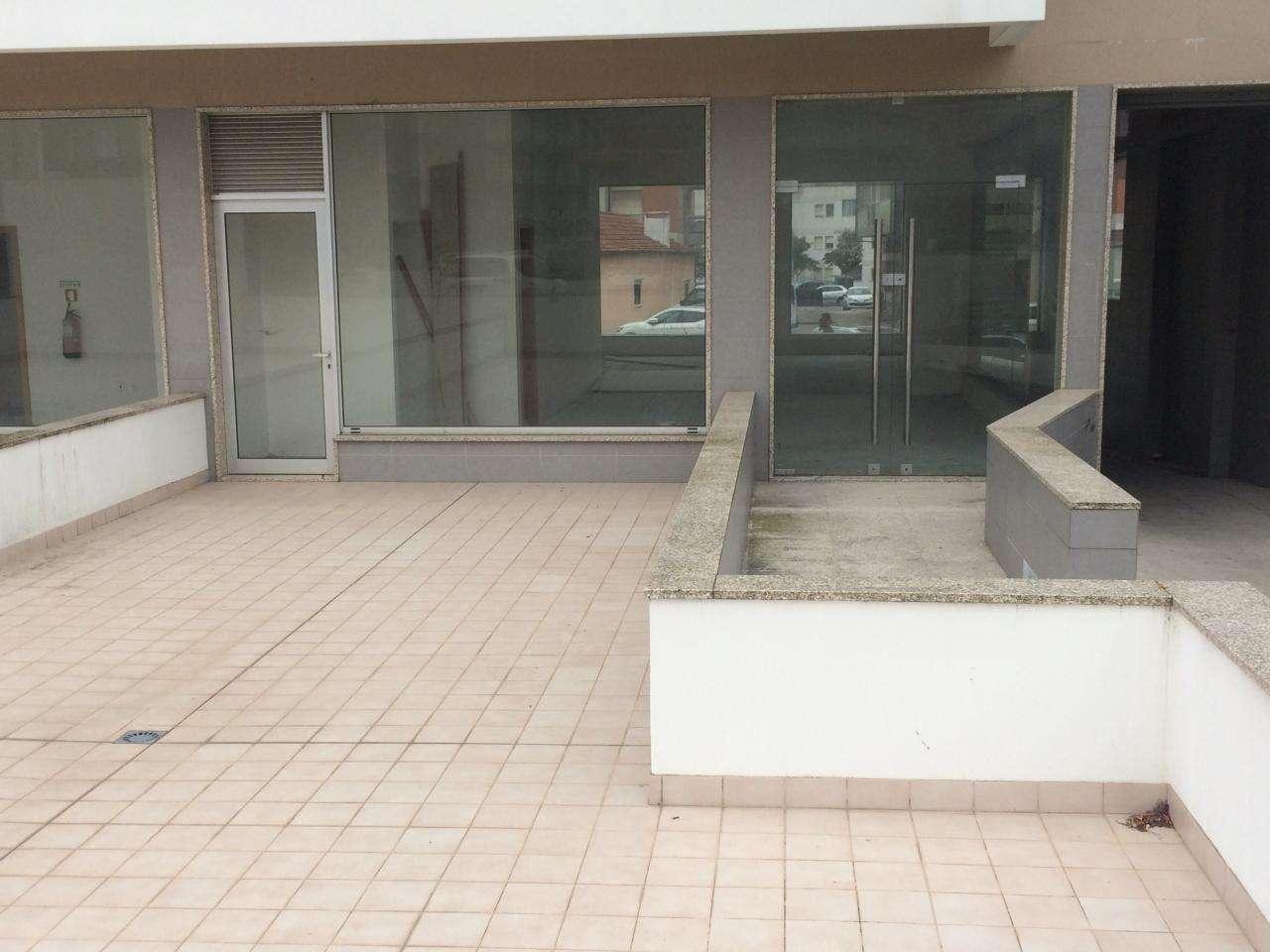 Loja para comprar, Aradas, Aveiro - Foto 10
