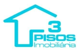 Agência Imobiliária: Três Pisos - Imobiliária