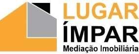 Lugar Impar-Mediação Imobiliária,Lda.